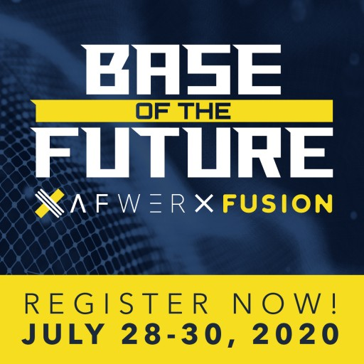 AFWERX FUSION Announces Final Line-Up of Internationally Acclaimed Keynote Speakers & Celebrity Guest Appearances