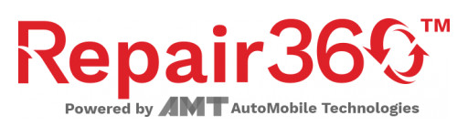 AMT Launches Repair360 - a Complete Automotive Reconditioning Management System