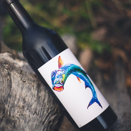 Tarpon Cellars Announces Launch of 2017 Cabernet Sauvignon