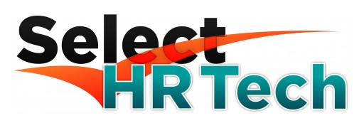Select HR Tech Conference Aims to Help Businesses Optimize HR Investments