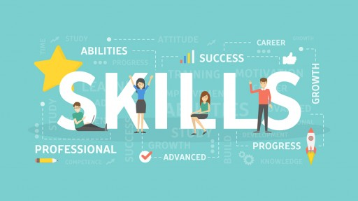 CEO PR - Brandon Frere, CEO and Servant Leader, Discusses the Strength of Soft Skills