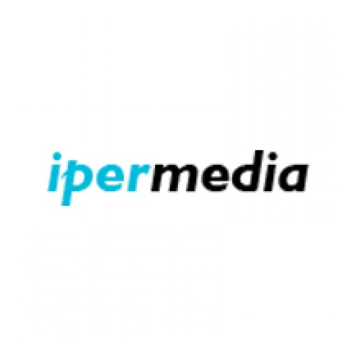 Ipermedia Rolls Out Data-Driven Animation for 2019