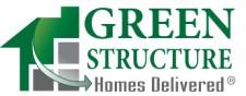 GSH of Alabama, LLC Logo