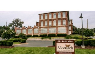 Monarch Awarded $1.6M Federal Grant to Establish a CCBHC in Stanly County