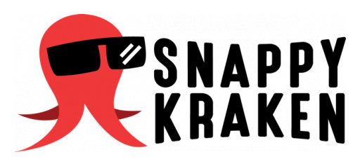 Snappy Kraken Launches 'Marketing Accelerator' for Financial Professionals