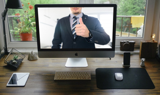 Developing a Remote-Access Strategy for Businesses