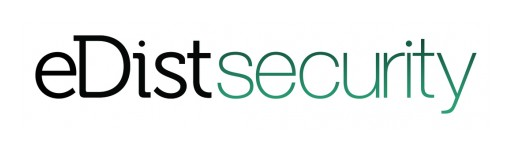 eDist Security Enhances Service, Product Delivery With Dallas Expansion