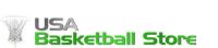 USA Basketball Store