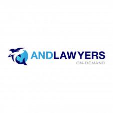 AndLawyers.com