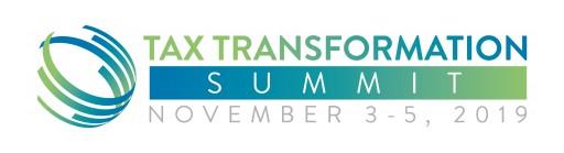 SurePrep & SafeSend Returns 1st Annual Tax Transformation Summit Sells Out