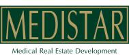Medistar Corporation