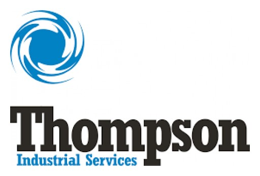 Thompson Industrial Services, LLC Announces New Location in Macon, GA