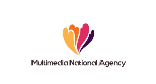 Multimedia National Agency Hires Media Veteran Bill Blake as President of Sales