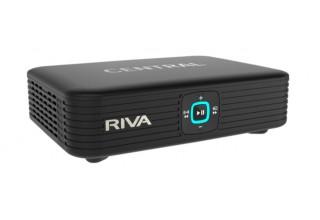 RIVA CENTRAL