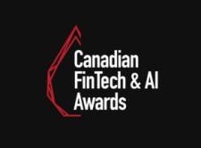 Canadian FinTech & AI Awards