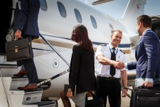 JetAssure by AirSprint