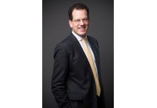 David Plink CEO