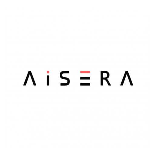 Aisera Offers Free Virtual Assistance to Healthcare Providers and Government Agencies to Manage Citizens' Questions and Concerns