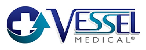 Vessel Medical Introduces COVID-19 Safety Program Designed for Returning Employees to Work