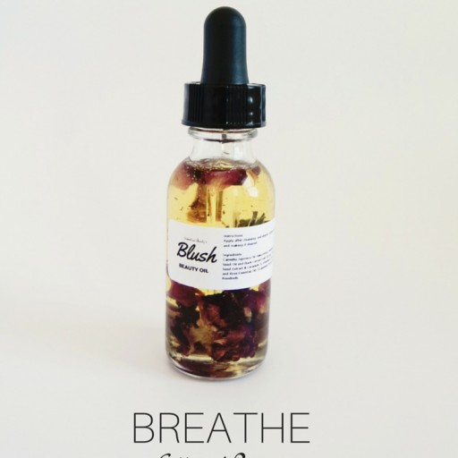 Sabbatical Beauty Launches Spring Line BREATHE Infused With Skin-Nourishing Herbals Inspired by Korean Beauty