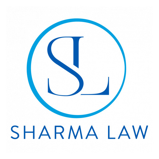 Sharma Law Leads a New Era of Entertainment Law for Digital Content Creators