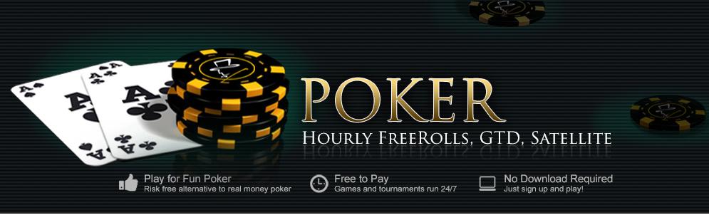 bitcoin poker bonus