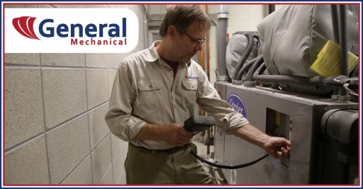 General Mechanical Expands Amid Growth