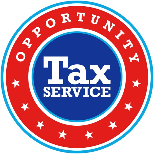 New Tax Franchise Opportunity Tax Service Launches