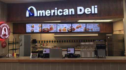 Incentivio Announces Its Partnership With American Deli® for Customer Engagement