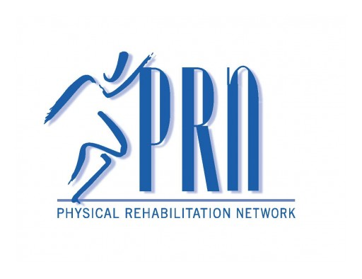 Mike Rice Joins Physical Rehabilitation Network as Chief Development Officer
