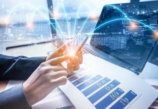 Digital Real Estate Investing