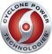 Cyclone Power Technologies, Inc.