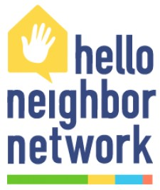 Hello Neighbor Network