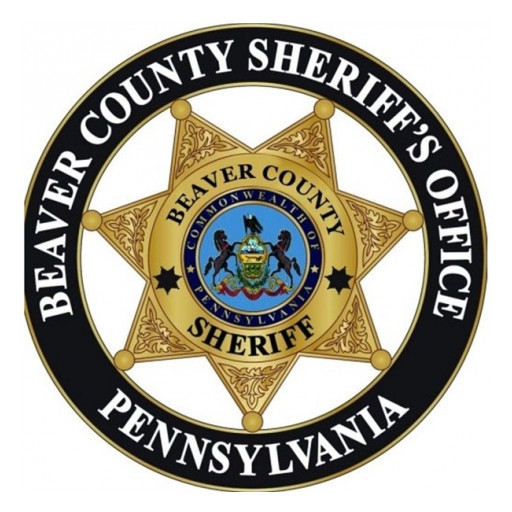 Beaver County Transitions to Online Sheriff's Sales August 9