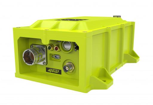 ARTEX ELT 5000 (DT)