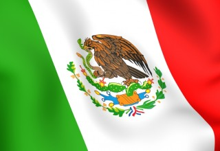 Mexico and the Obesity Epidemic