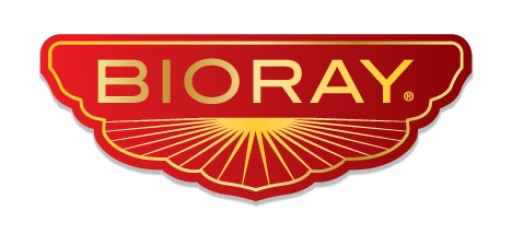 BIORAY and BIORAY Kids Announce Black Friday & Cyber Monday Specials