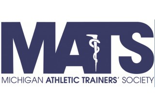 Michigan Athletic Trainers Society