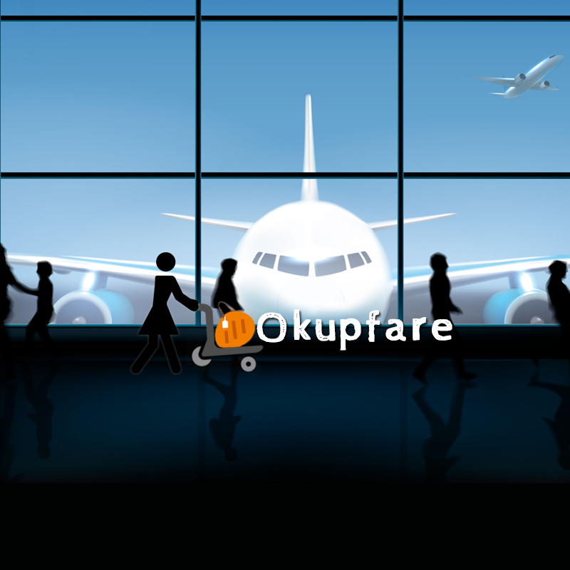 One Source Travel Agent: Time To Enjoy The Advantages Of The MACP By Lookupfare