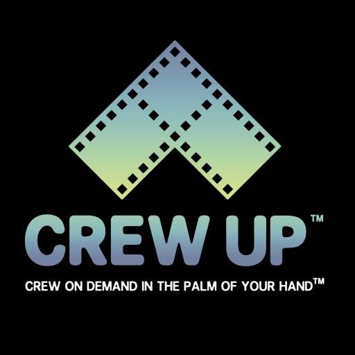 Crew Up Launches App for Content Creators, Crews