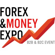 Forex & Money EXPO 2018