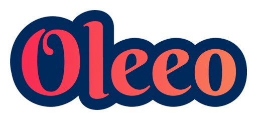 Oleeo Launches Intelligent Recommendation Platform to Foster Diversity and Compliance in High-Volume Recruiting Events