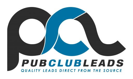 Pub Club Leads Hires Digital Ad Expert Kelly Kern