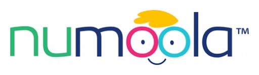 NuMoola Announces Partnership With Lightbulb Press