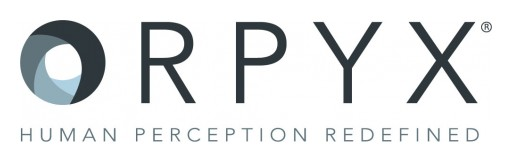 Orpyx Partners With Onduo to Offer Foot Ulcer Prevention Sensor as Part of Virtual Diabetes Program