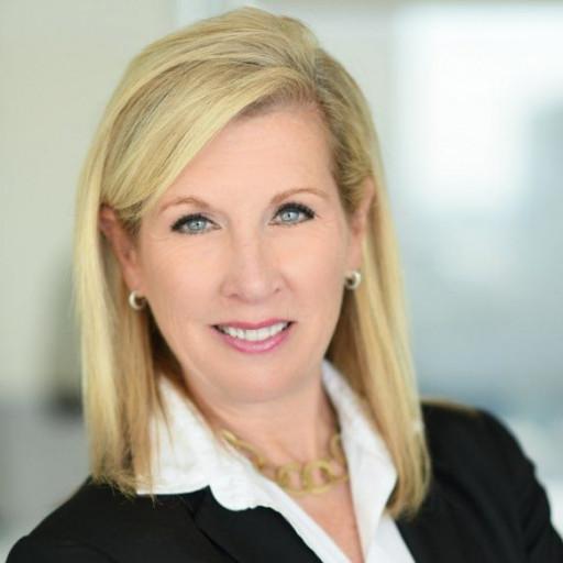 Seasoned Real Estate Marketing Veteran Betty Harbourt  Joins Prospect Real Estate Development Group