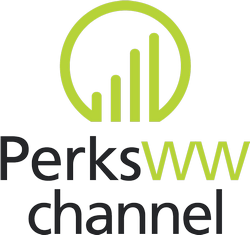 Perks ww channels new ebook shares ten ways vendors can improve little rock ar june 12 2018 newswire perks ww channel a premier provider of channel incentive programs that drive business performance malvernweather Image collections