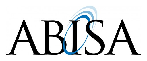 ABISA Expands With Clients in Turkey
