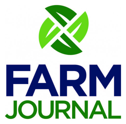 Farm Journal Announces Town Hall With Secretary of Agriculture