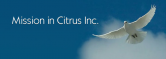 Mission in Citrus Inc